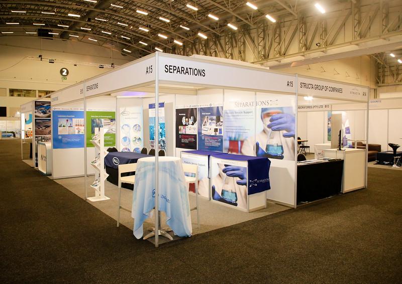 Exhibition_stands-76.jpg
