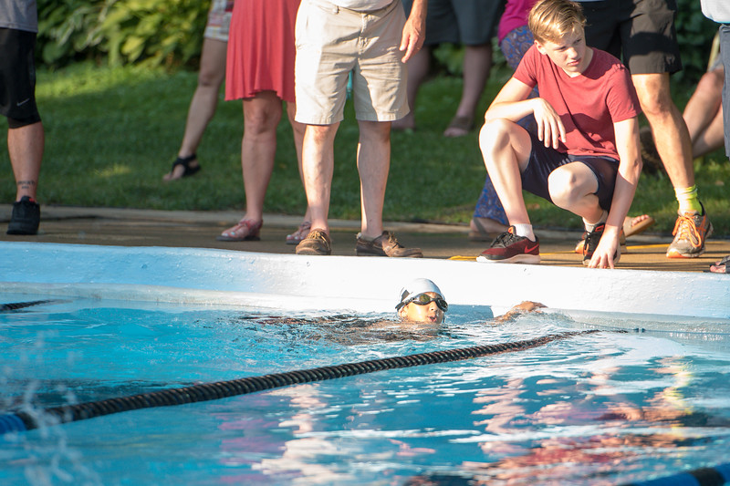lcs_swimming_kevkramerphoto-256.jpg