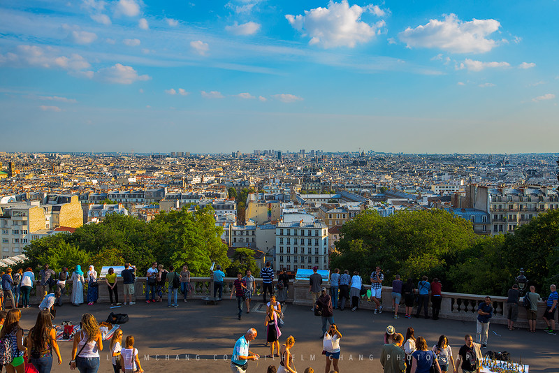Paris-From-Montmartre-Small.jpg