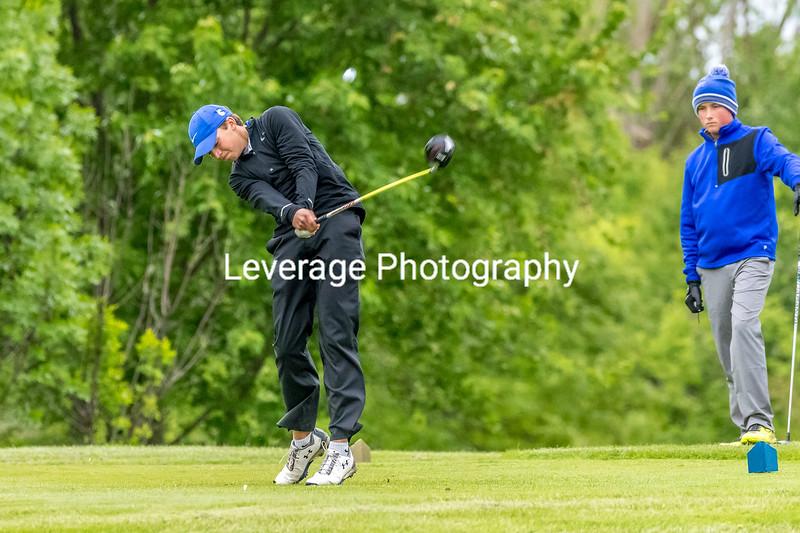 CHS Golf 190521185726 6373.jpg
