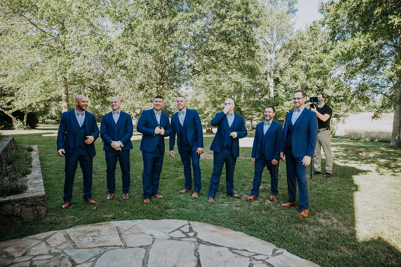 Goodwin Wedding-548.jpg