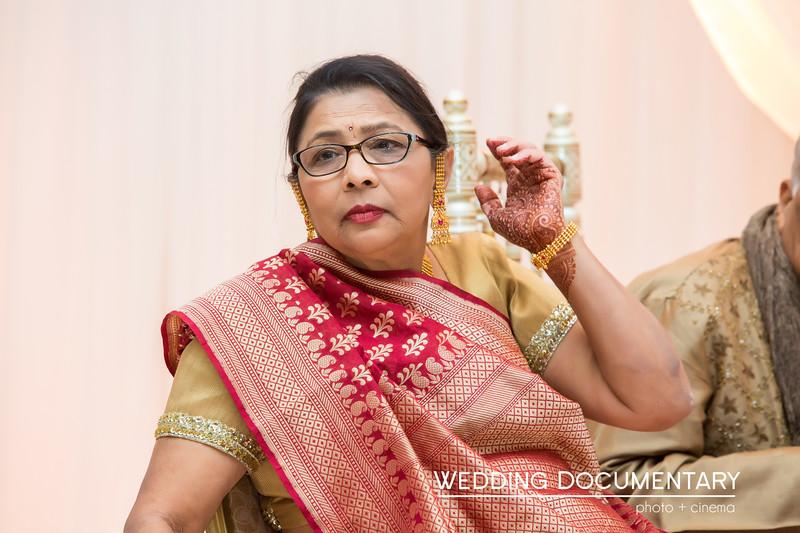 Rajul_Samir_Wedding-437.jpg