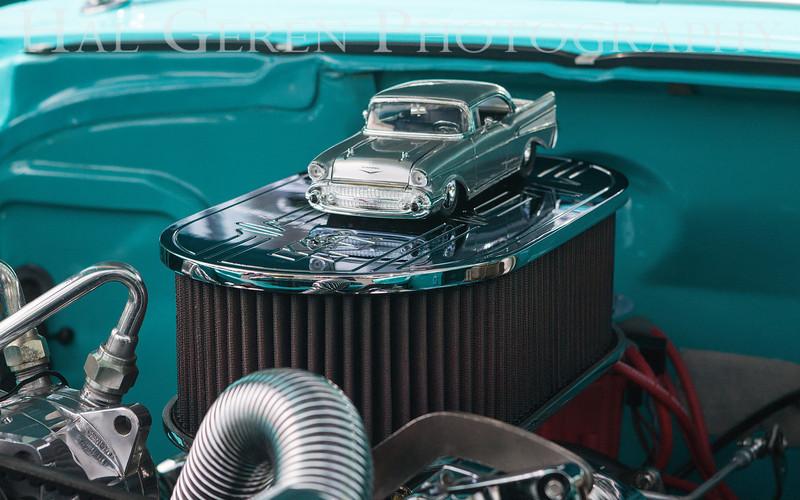 Car Show Newark, California 1405CS-C5