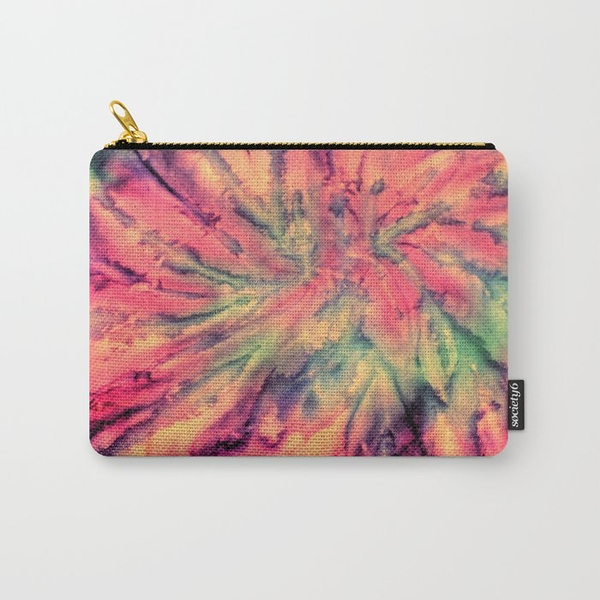 tie-dye-022-carry-all-pouches.jpg