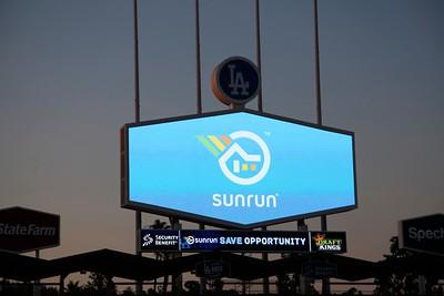 061817 - Sunrun