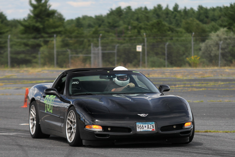 autocross_150808_0353-LR.jpg