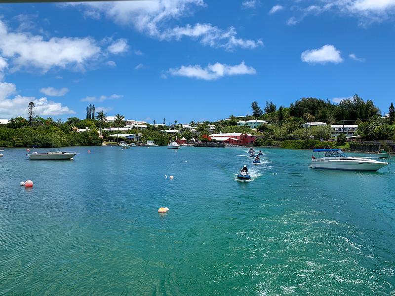 Bermuda-2019-89.jpg