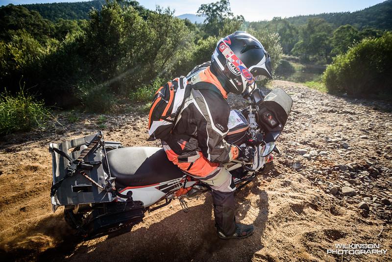 2016 KTM Adventure Rally-34.jpg