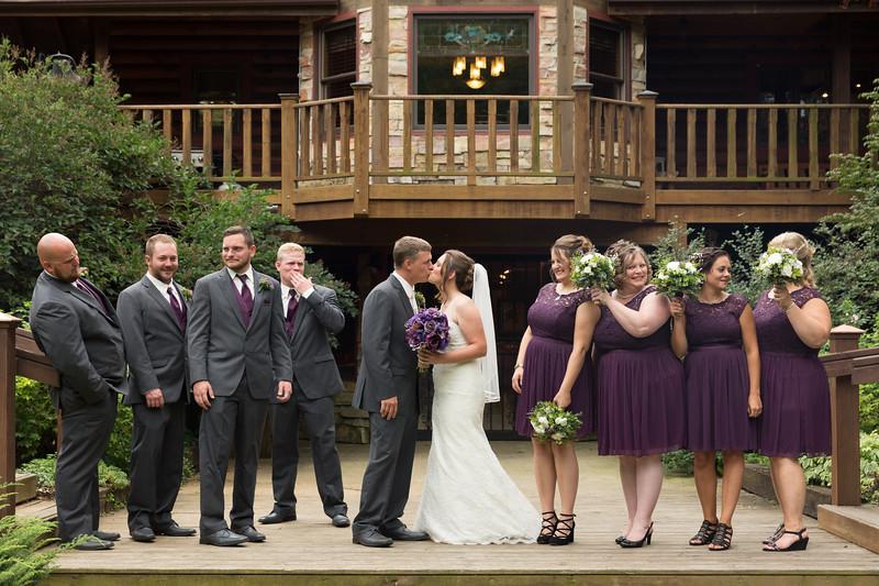 Rockford-il-Kilbuck-Creek-Wedding-PhotographerRockford-il-Kilbuck-Creek-Wedding-Photographer_G1A2728.jpg