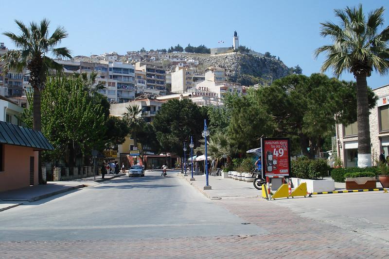 Street near the Port.jpg