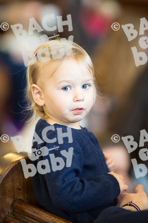 Bach to Baby 2018_HelenCooper_Sydenham-2018-03-14-22.jpg