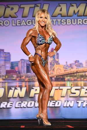 #17 Linda Flynn