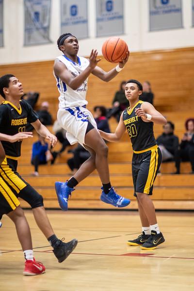 Grant_Basketball_91919_182.JPG