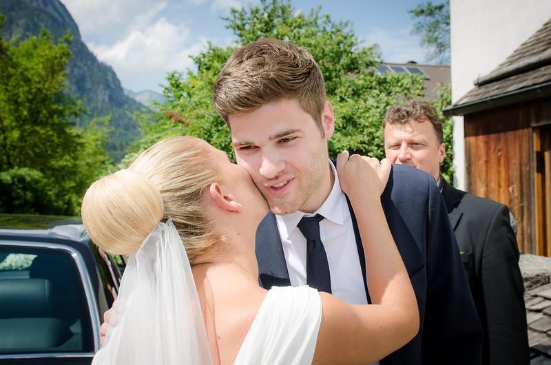 wedding_lizzy-patrick-320.jpg