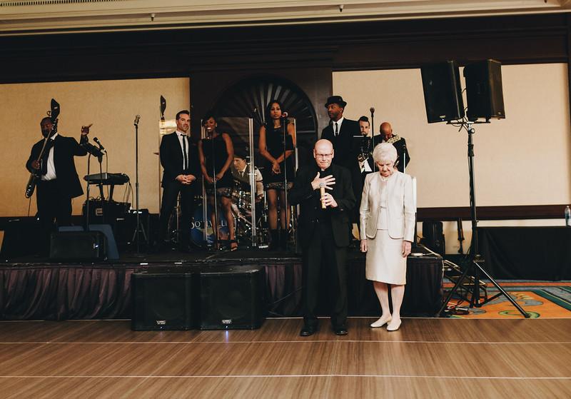 Zieman Wedding (536 of 635).jpg