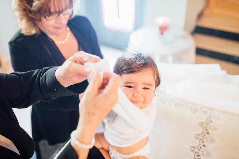 Baptism-Fotis-Gabriel-Evangelatos-4433.jpg
