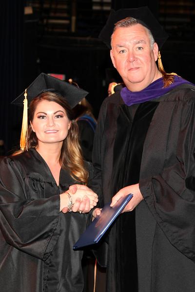 Diploma MCHP 2018 (114).jpg