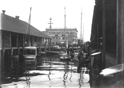 Wharf-2.jpg