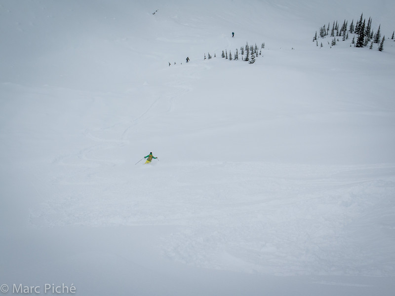 2014 Valhalla Mountain Touring-78.jpg