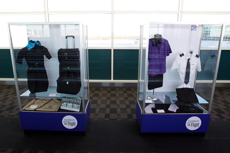 012021_Exhibit_Fashion_in_Flight-139.jpg