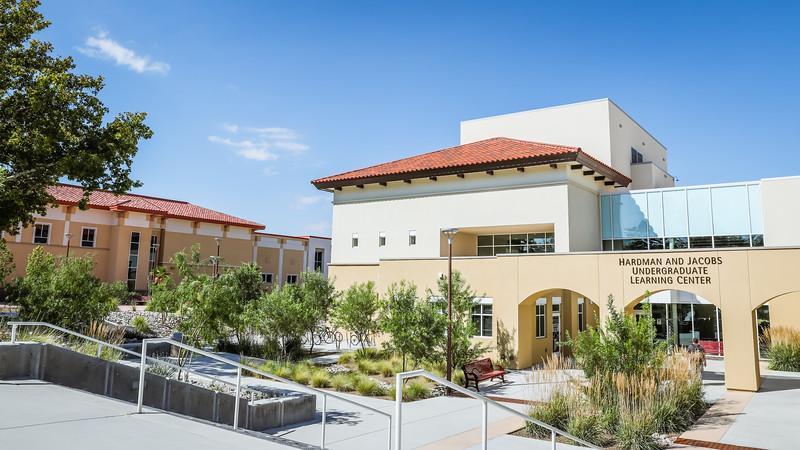 New Mexico State University-9017.jpg