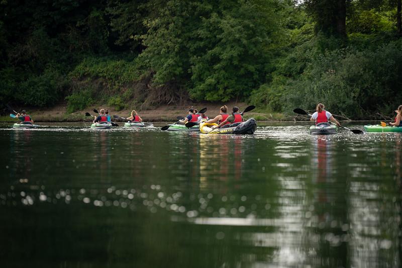 1908_19_WILD_kayak-02846.jpg