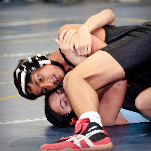 wrestling harbor Tournament_-16.jpg