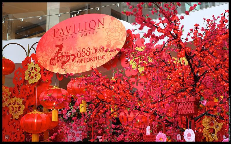 140111 Pavilion CNY 26.jpg