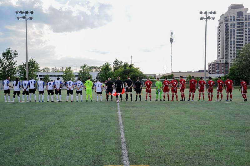07.27.2019 - 190148-0500 - 961 -   ProStars FC vs Unionville Milliken S.C.jpg