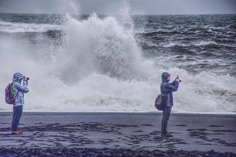 Iceland 3494.jpg
