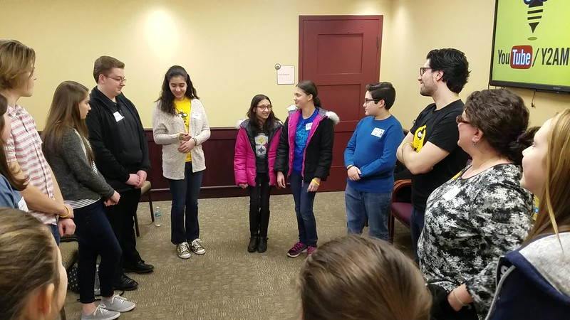 2017-02-25-BeeTreat-Pittsburgh_076.mp4