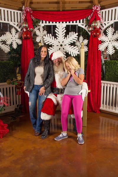 Santa 12-16-17-44.jpg