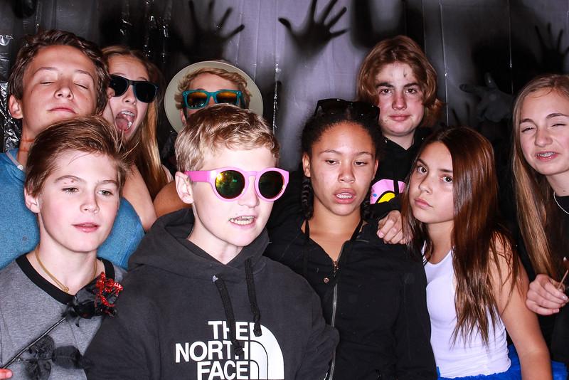 SocialLight Denver - Insane Halloween-6.jpg