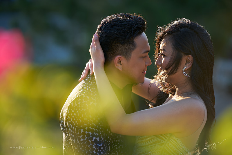 Jun and Grace Processed Images by Jiggie Alejandrino 052.jpg