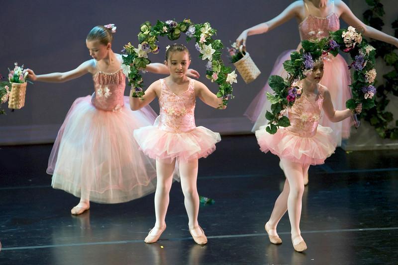 dance_05-22-10_0204.jpg