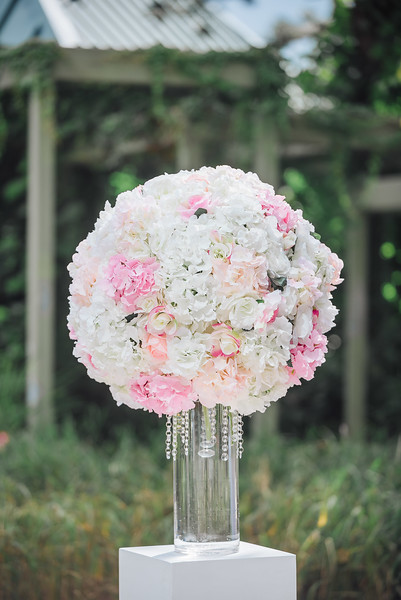 2018-09-15 Dorcas & Dennis Wedding Web-436.jpg