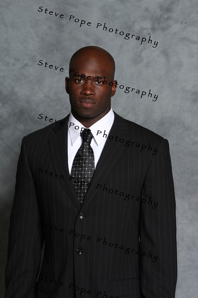 2011 Team Photo and Head Shots