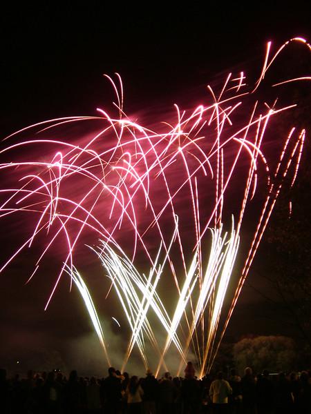 2005_1028tootingfireworks094_edited-1.JPG