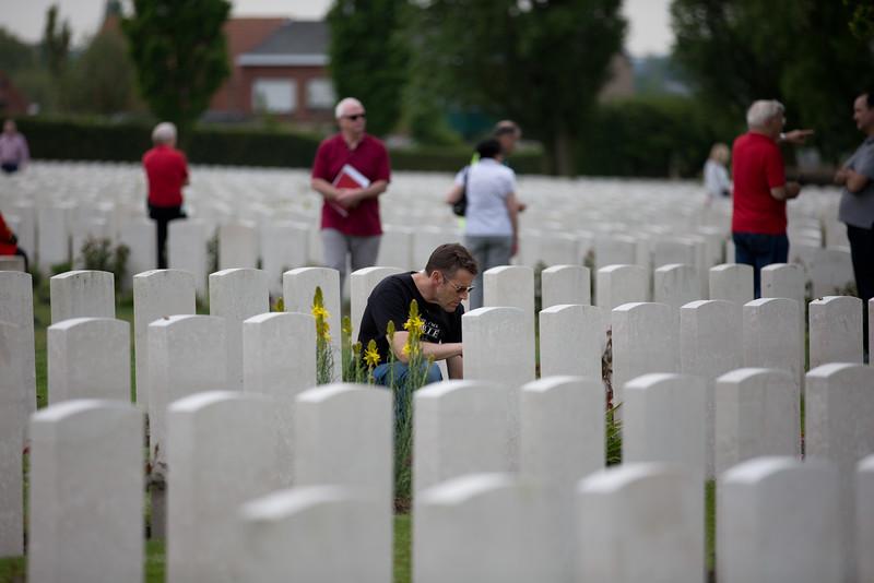 Ypres Tyne Cot Cemetery (78 of 123).jpg