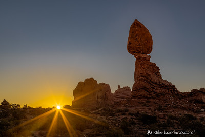 Arches & Canyonlands National Parks, Sept. 2020