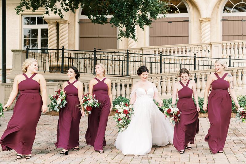 KatharineandLance_Wedding-304.jpg