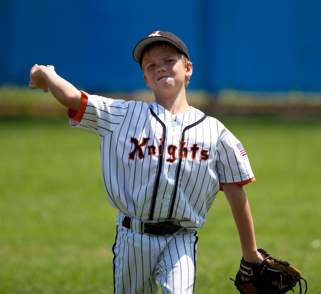 Knights Baseball 20110702-11-28 _MG_352514.jpg