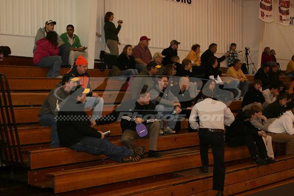 AC @ ACA 1-21-2011 g v bb