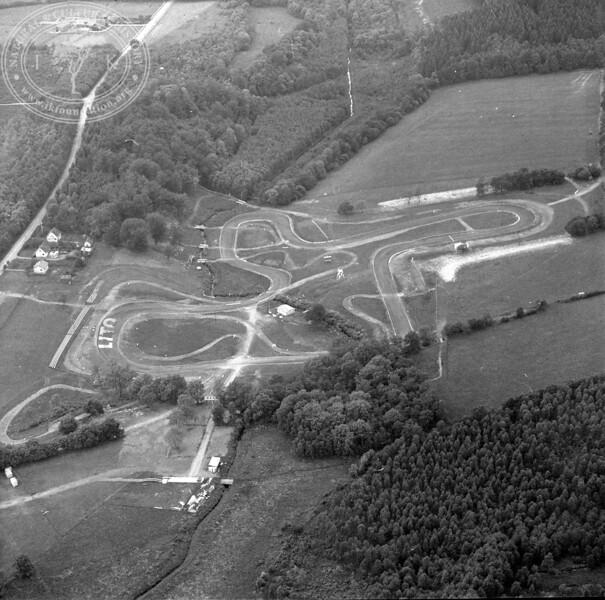 Knutstorp Raceway | EE.1793