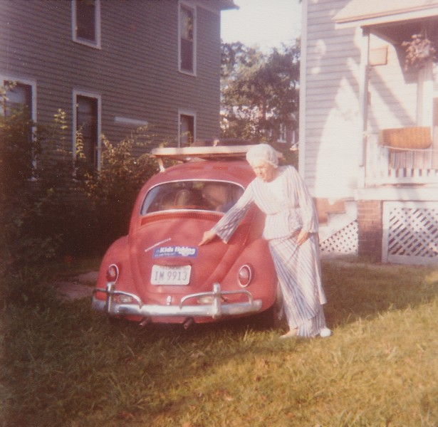 SCN_0248 Mary Grinstead Davids Bug Fillmore Street Edwardsville Illinois 1981.jpg