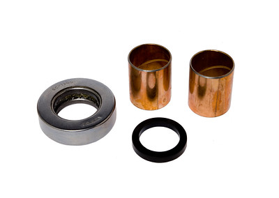 FORDSON MAJOR SERIES STUB AXLE REPAIR KIT
