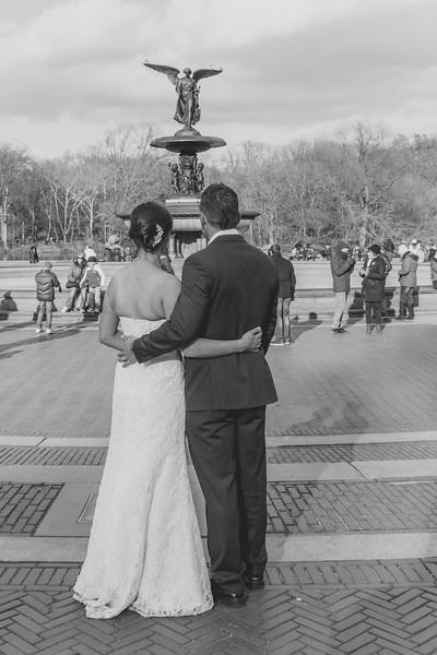 Billie & Brad - Central Park Elopement-152.jpg