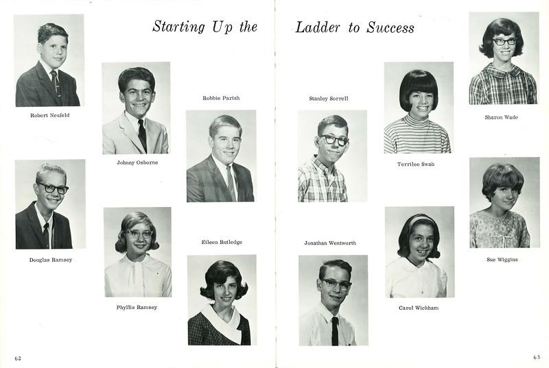 1967 ybook__Page_33.jpg