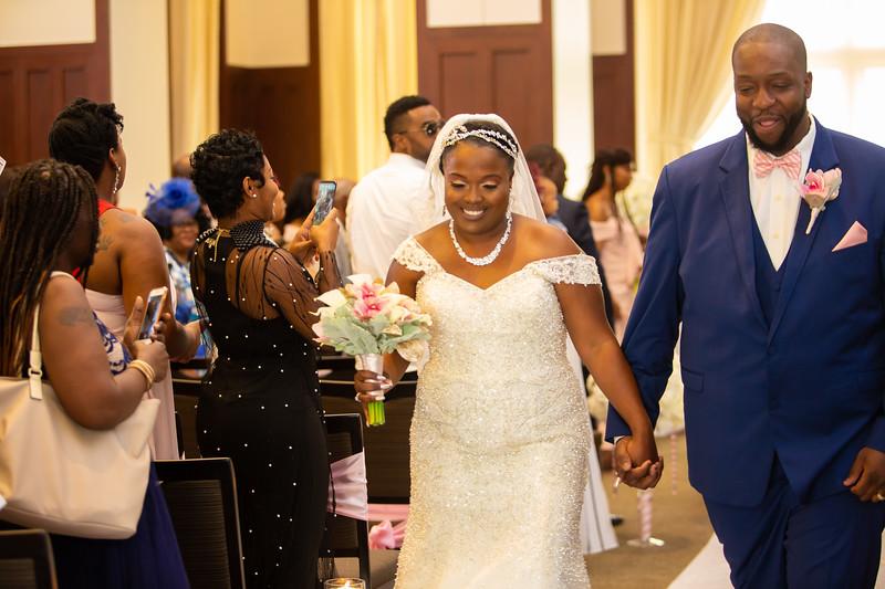 Sanders Wedding-5904.jpg