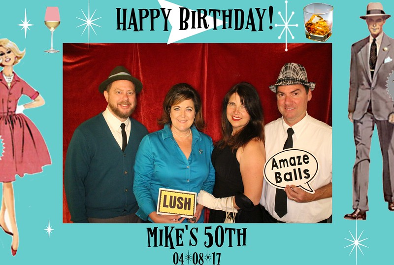 Mike's 50th Bday.20.jpg